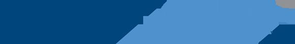 Avid Bank Logo.png