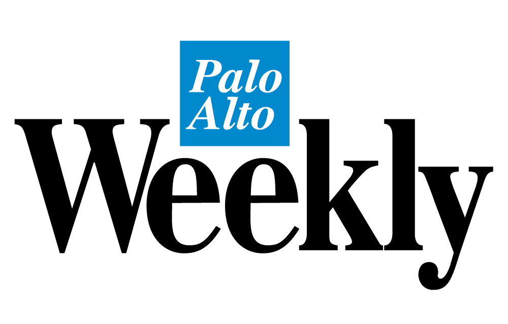 Palo Alto Weekly Logo.png