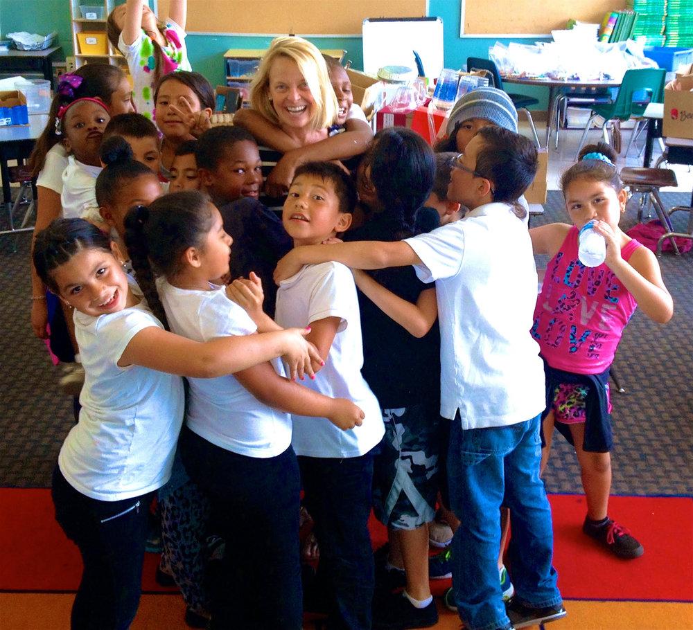 Dana with Kids 2.jpg