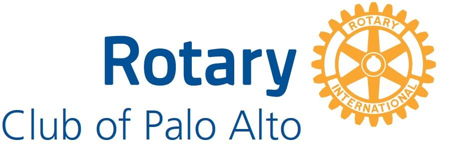 Rotary+Club+of+Palo+Alto.jpg
