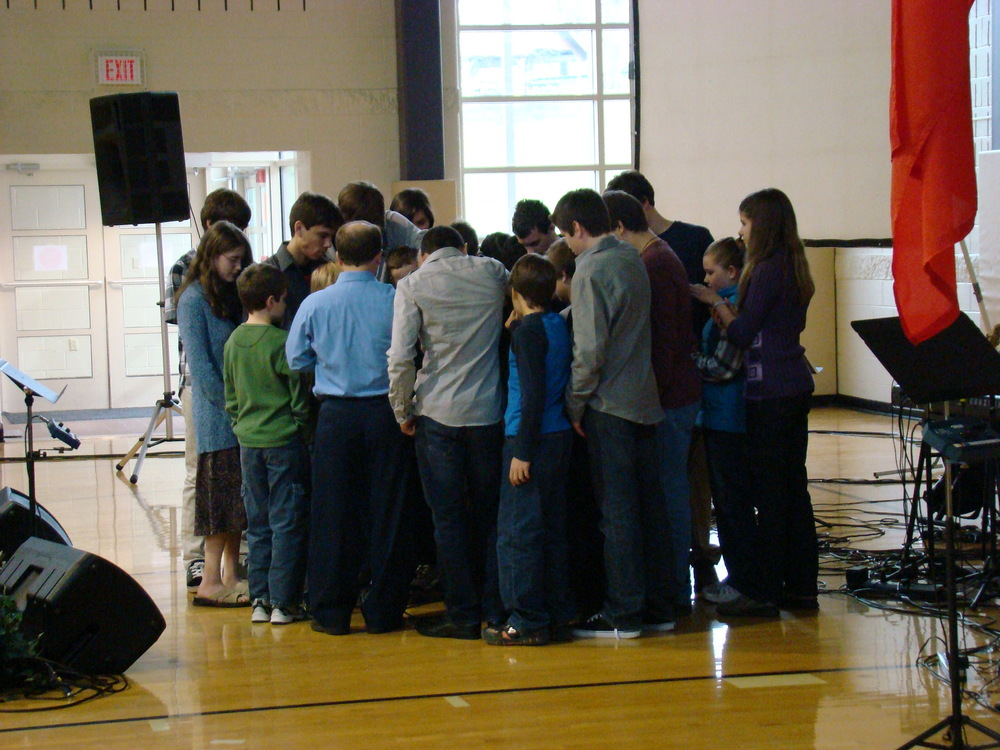 November 20, 2011 235