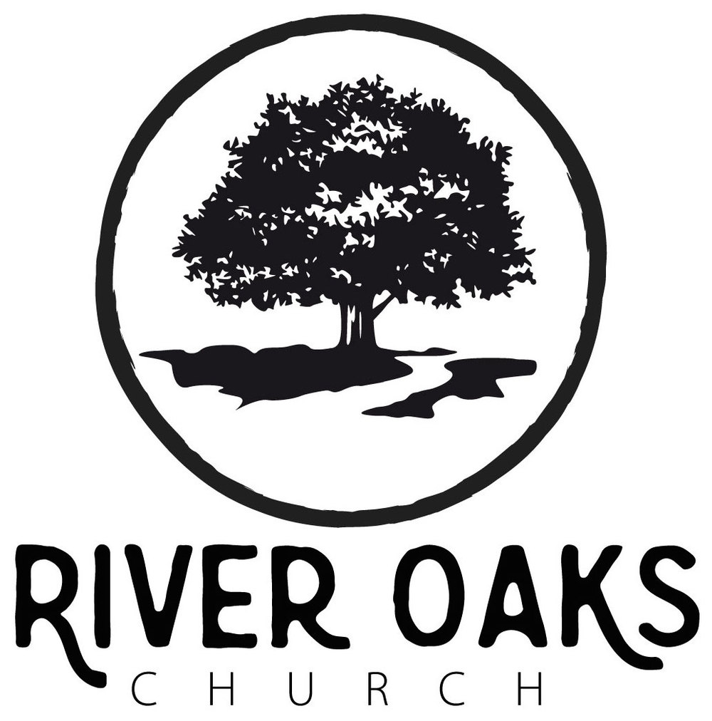 river-oaks-logo-5-26.jpg