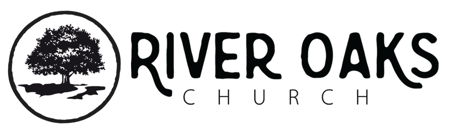 River Oaks Church