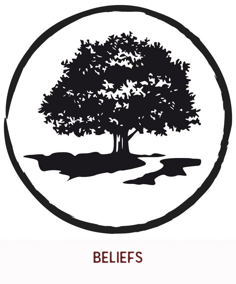 Beleifs