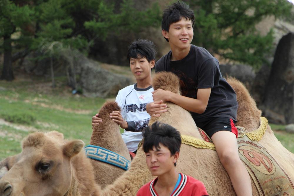Summer Ministry 2015-Fun-Day - 25.jpg