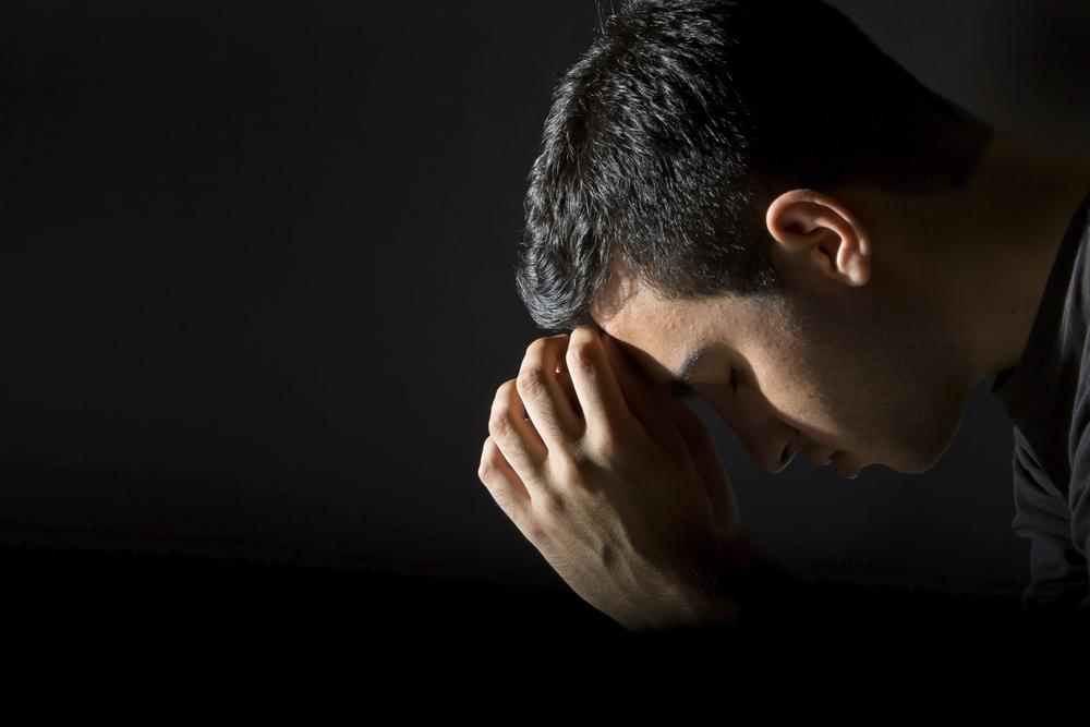Pre-Service Prayer every Sunday at 10:00 AM