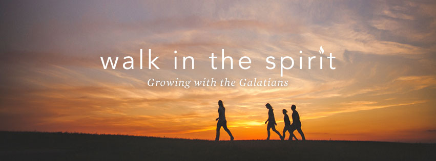 Click the image to listen to the sermon online now.