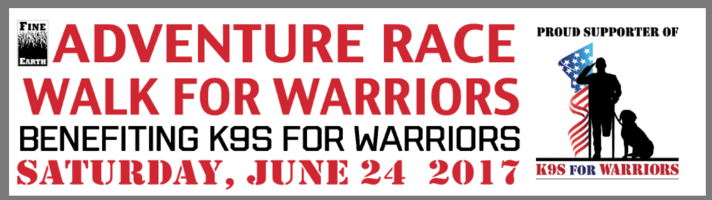 Click the image to support River Oaks Runners