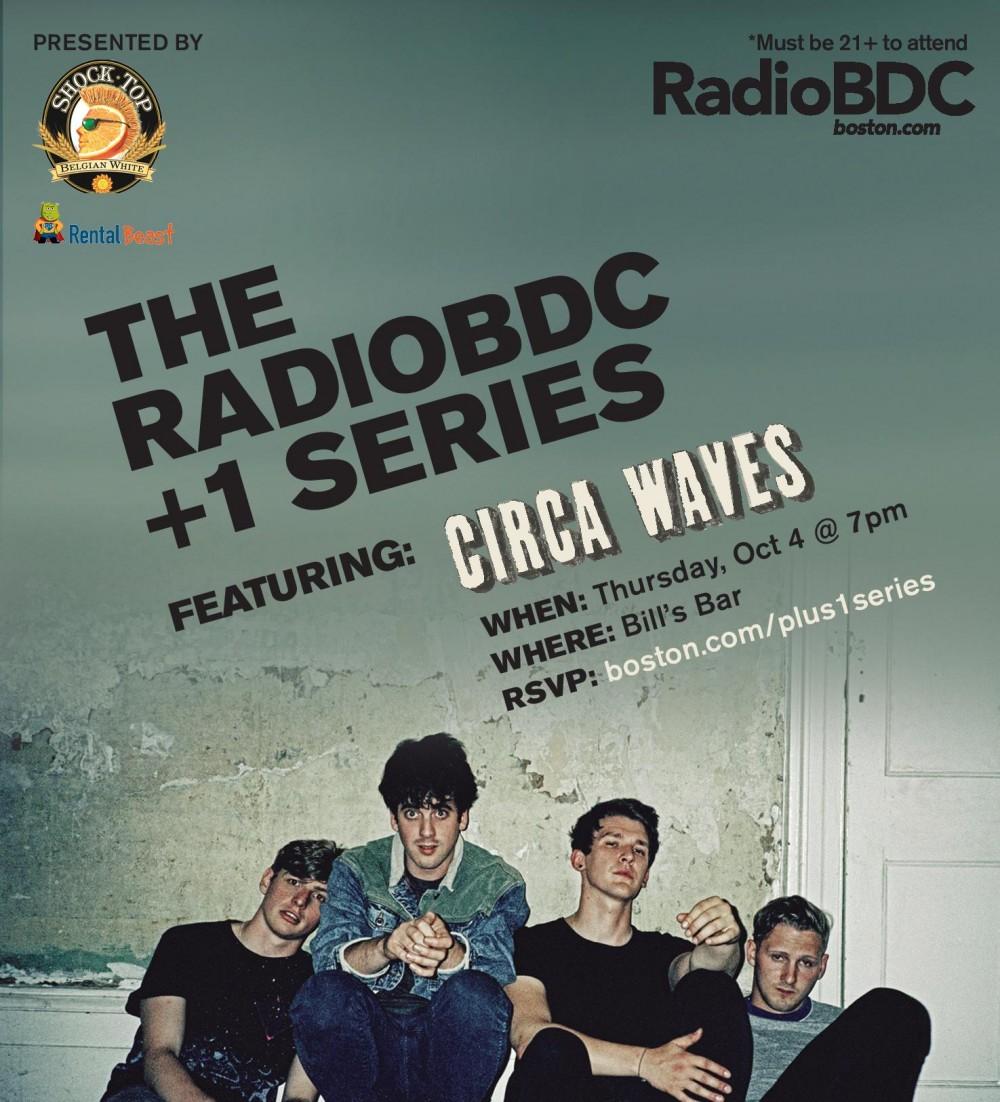 RadioBDC_-1_Circa-Waves_QPV_2-page-001-1000x1102.jpg