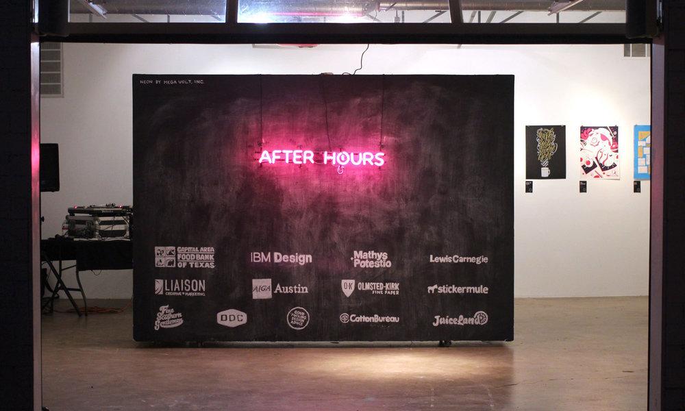 2_Afterhours.jpg