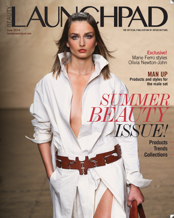 Beauty Launchpad Cover June 2014.jpg