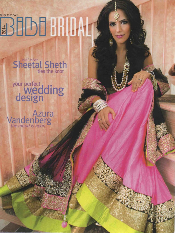 Bibi Bridal Cover 2014-2.jpg