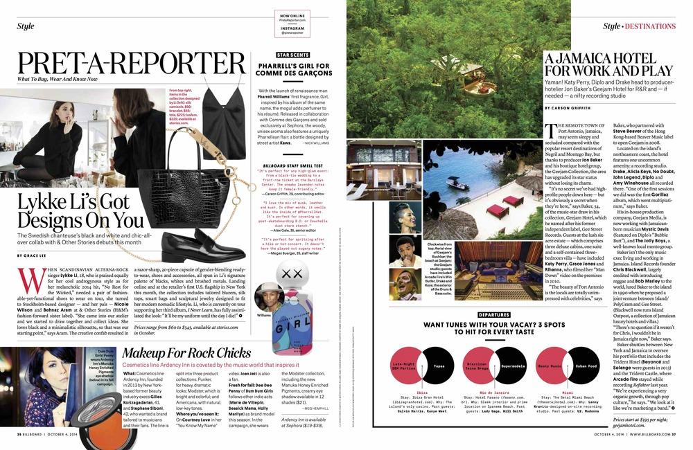 Billboard Magazine.jpg