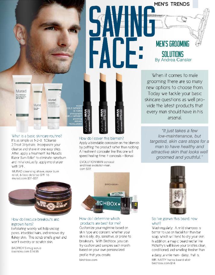 Bisous Magazine Men's Trends-2.jpg