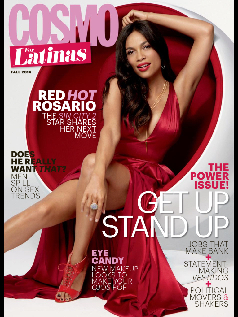 Cosmo Latina Cover-3.jpg