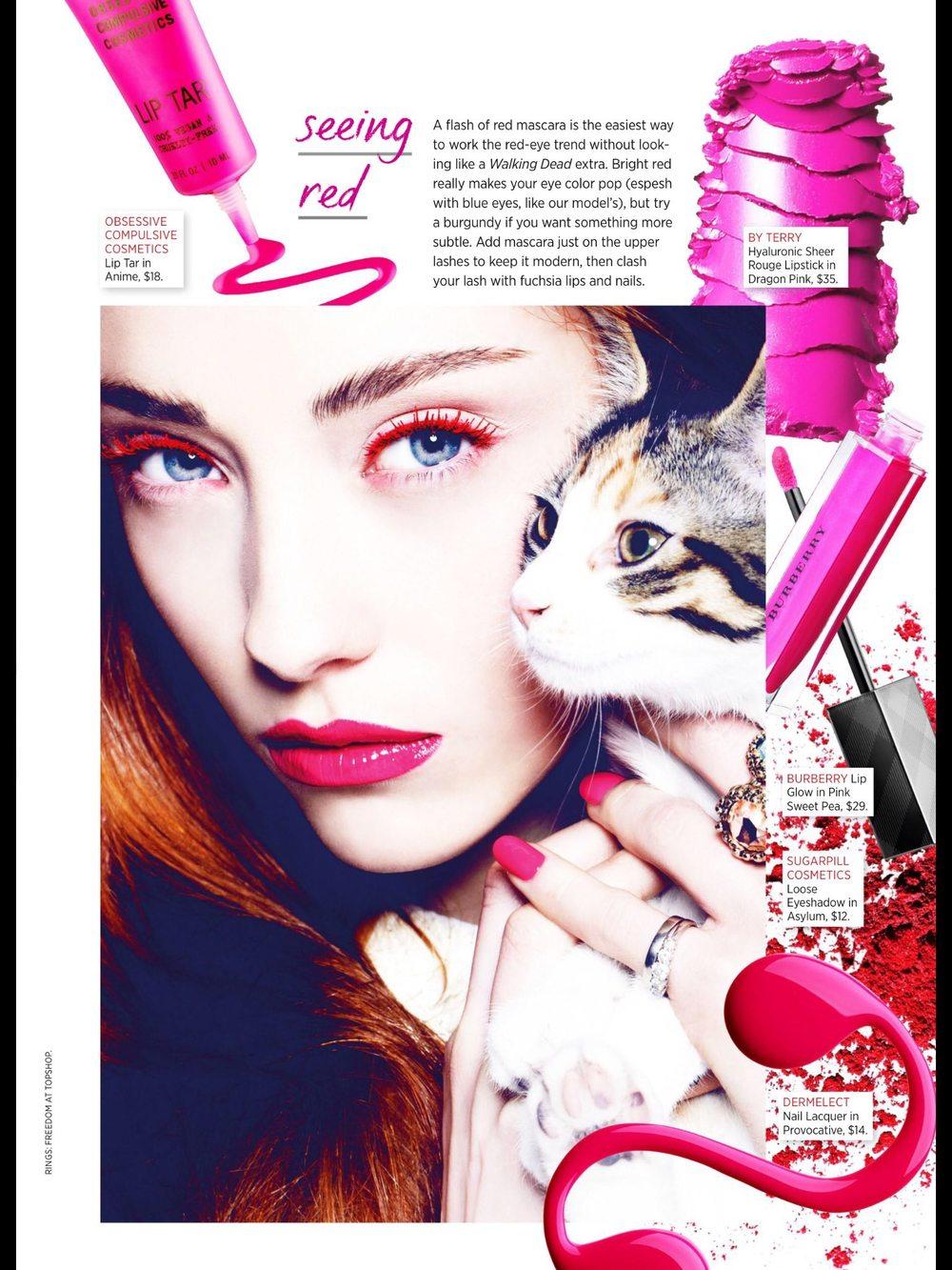Cosmo Latina lip tar.jpg