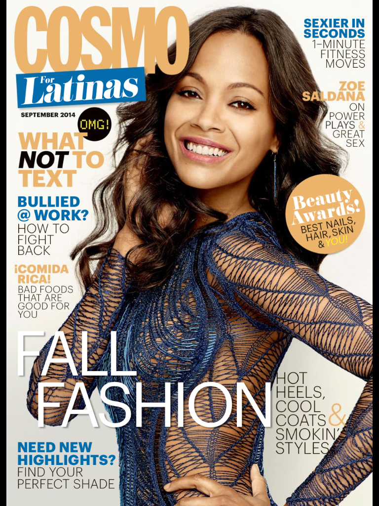Cosmo Latina Cover2.jpg