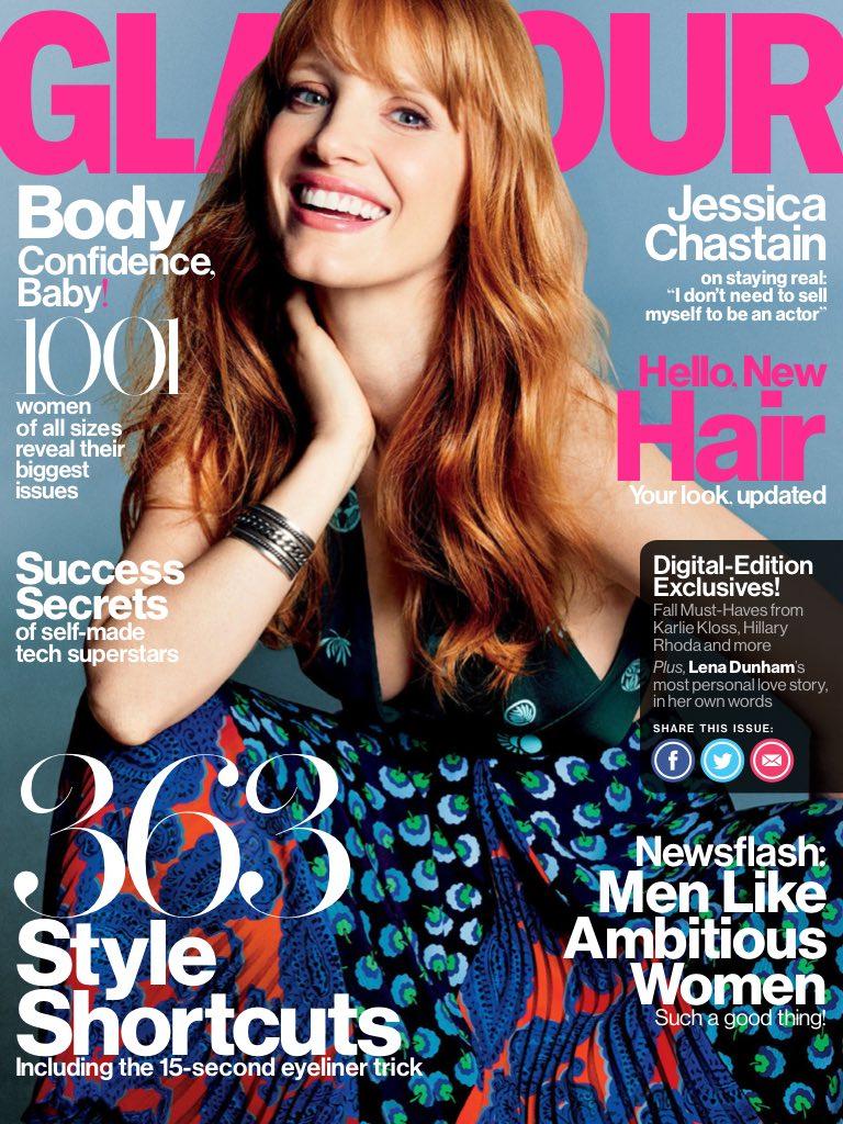 Glamour Cover1.jpg