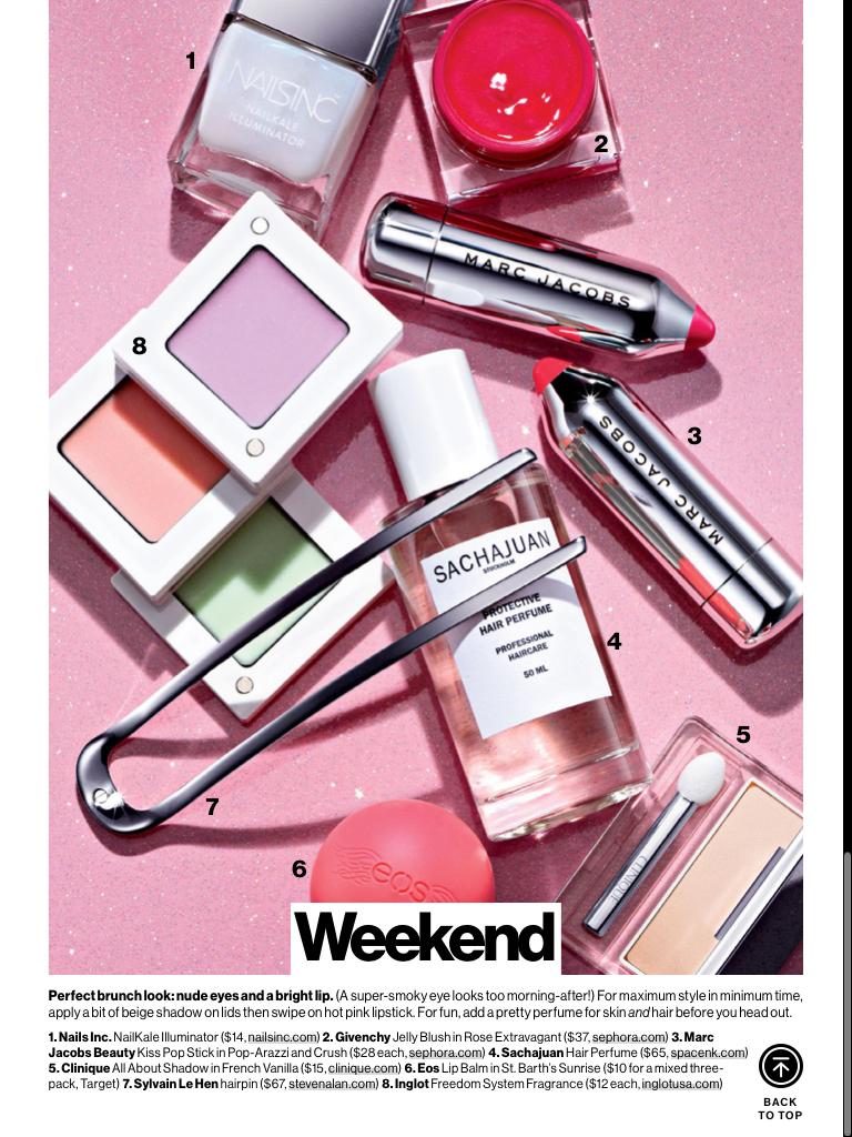 Glamour Fragrance.jpg