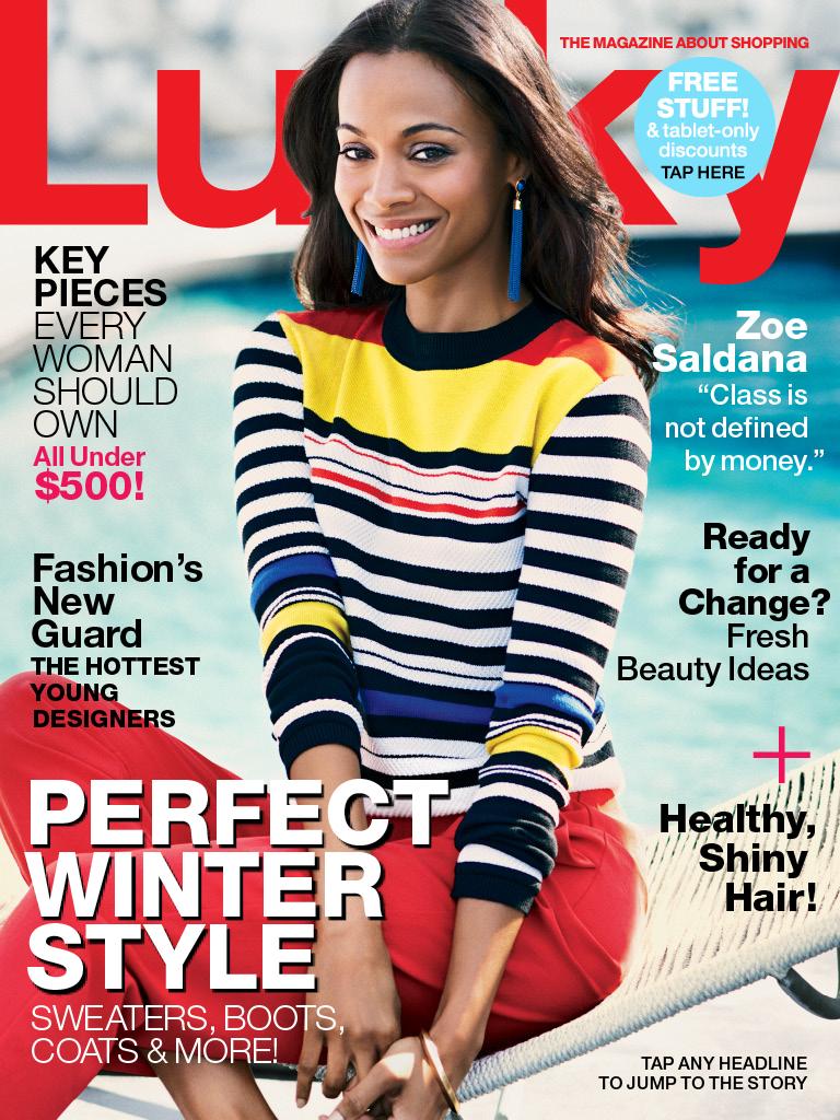 Lucky Cover Feb 2014.jpg