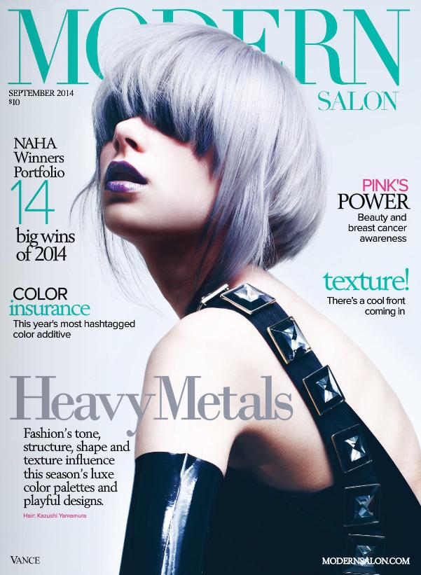 Modern Salon Magazine Cover.jpg