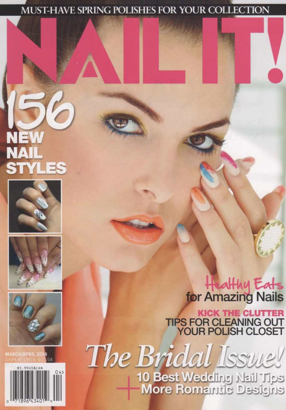 Nail It Magazine Cover March_April 2014.jpg