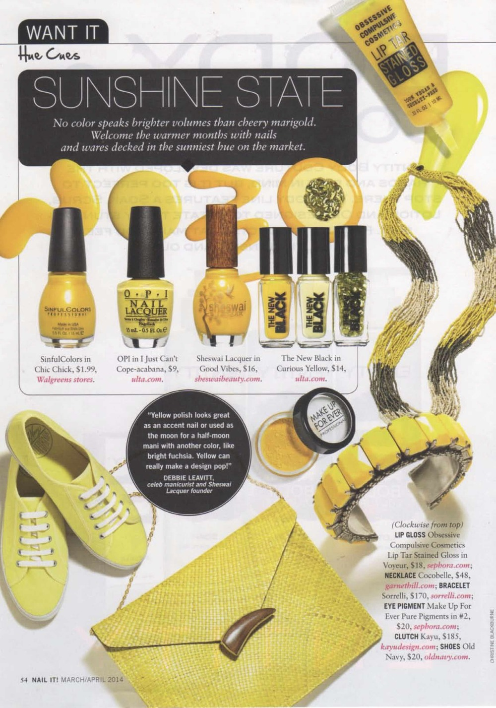 Nail It Magazine March_April 2014 1.jpg