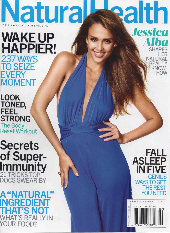 Natural Health Cover.jpg