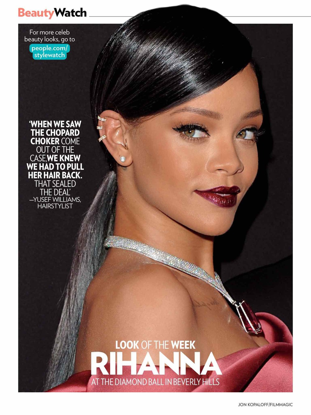 People Mag Jan 5.jpg