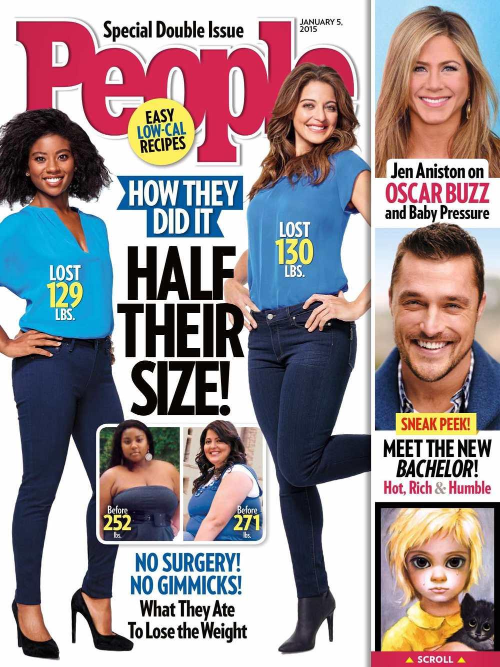 People Mag Cover Jan 5.jpg