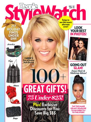People StyleWatch Cover Dec_Jan 2013.jpg