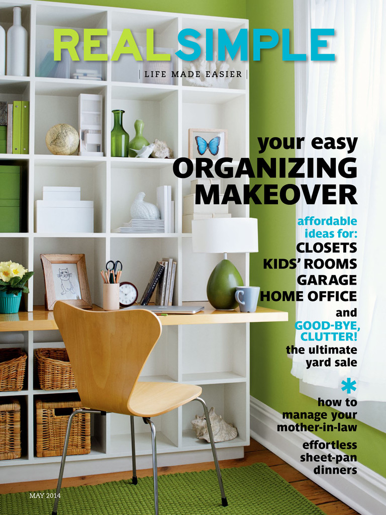 Real Simple Cover.jpg
