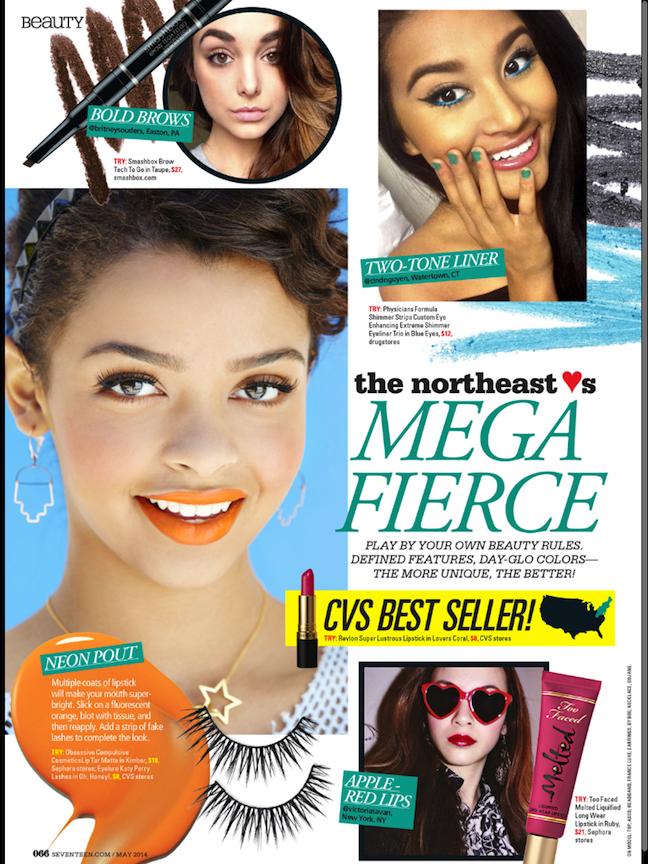 Seventeen Mag LT May 2014.jpg