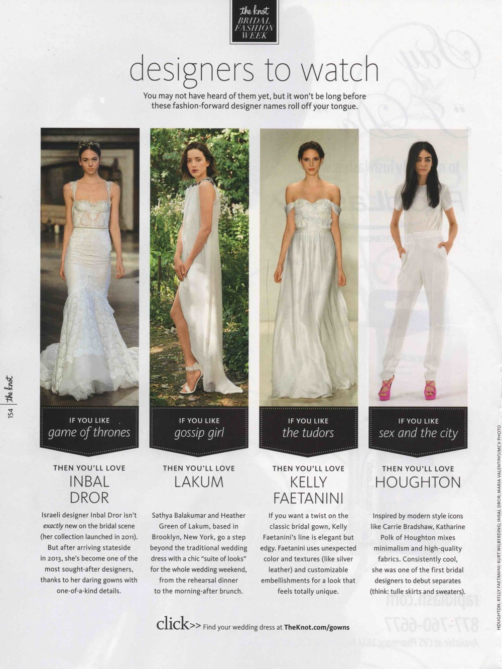 The Knot Spring 2015 Designers to Watch.jpg