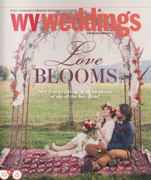 WV Weddings Mag Cover.jpg