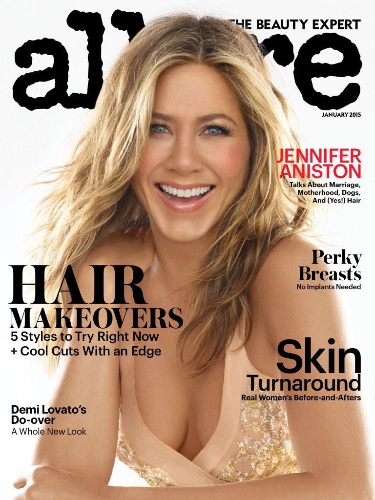 Allure Jan 2015 Cover-web.jpg