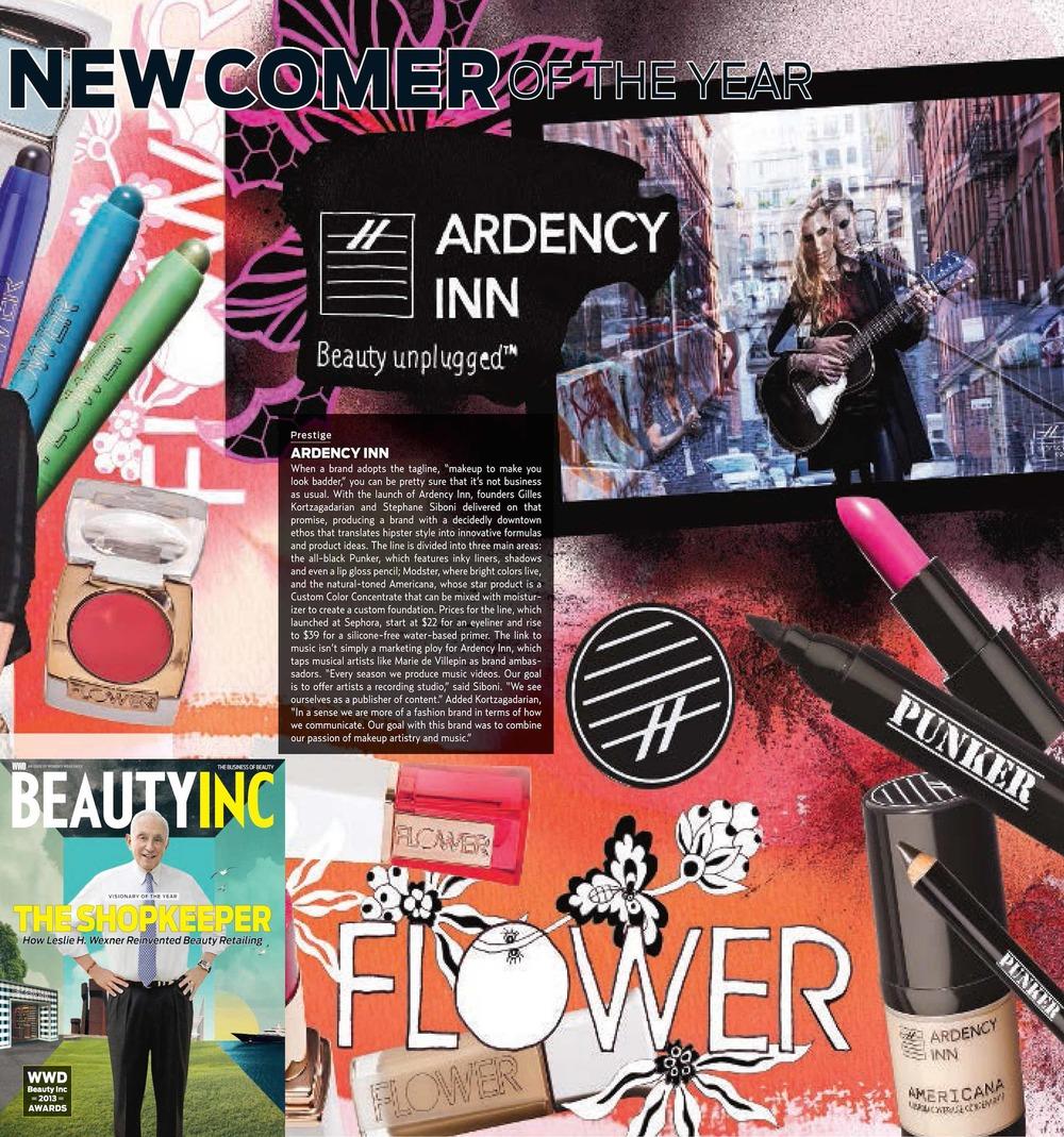 Beauty Inc._12.13.13-WEB.jpg