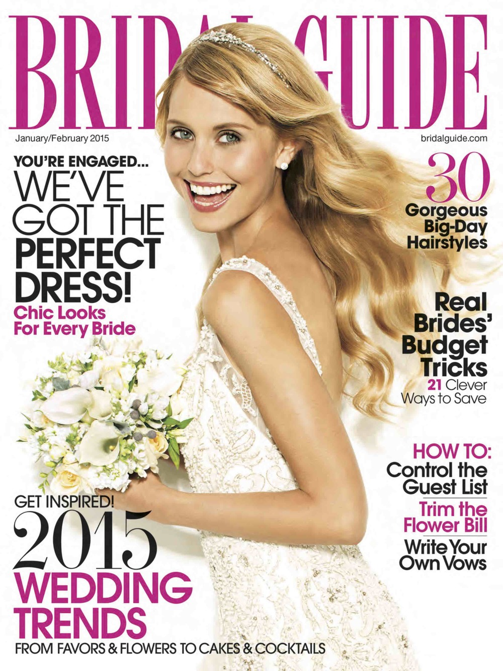Bridal Guide Cover Jan-Feb 2015.jpg