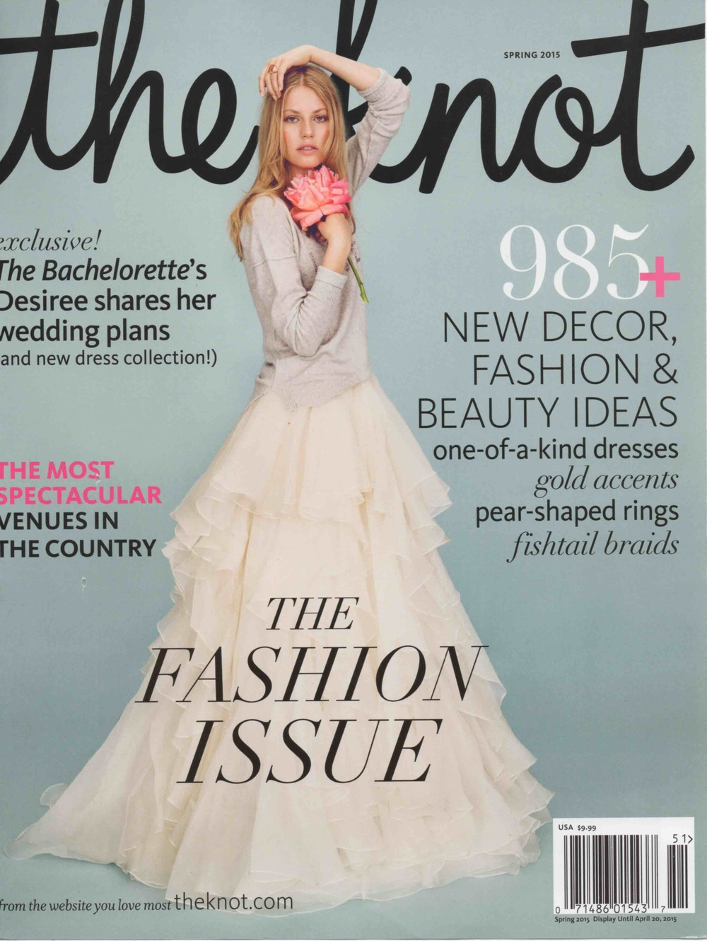 The Knot Spring 2015 Cover.jpg