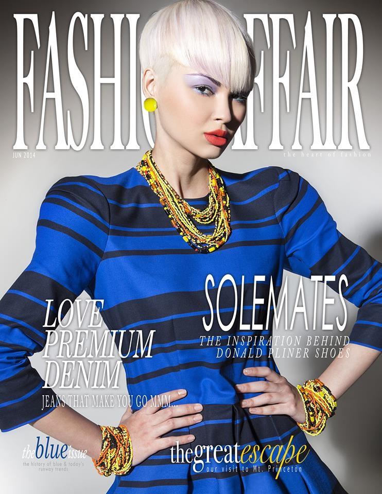 fashionaffair.jpg