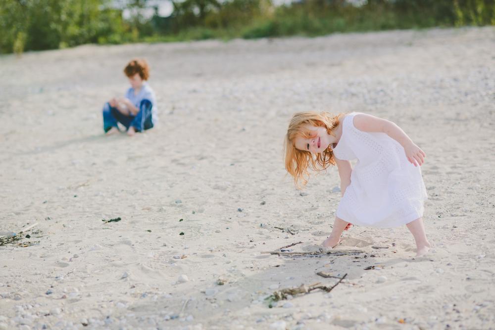 beachblog-1.jpg