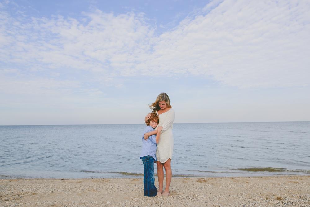 beachblog-8.jpg