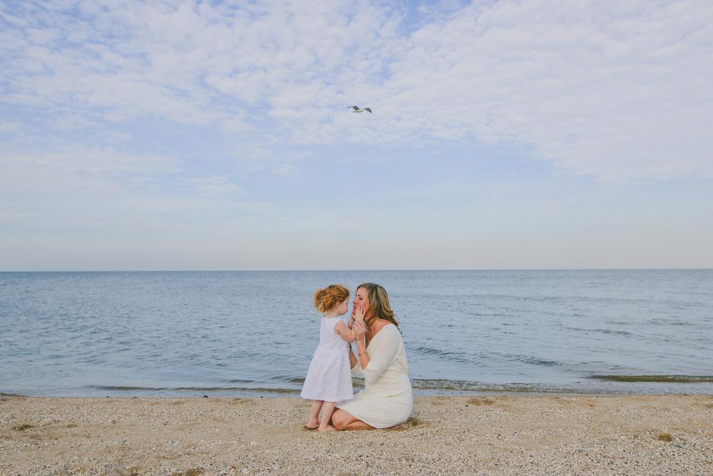 beachblog-9.jpg