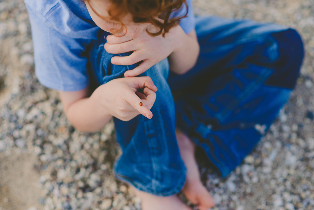 beachblog-11.jpg