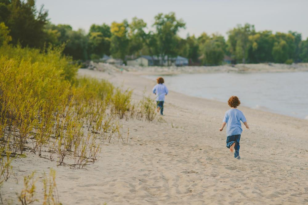 beachblog-12.jpg