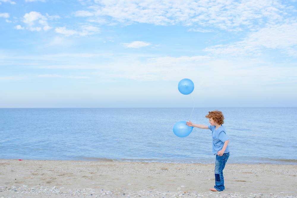 beachblog-15.jpg