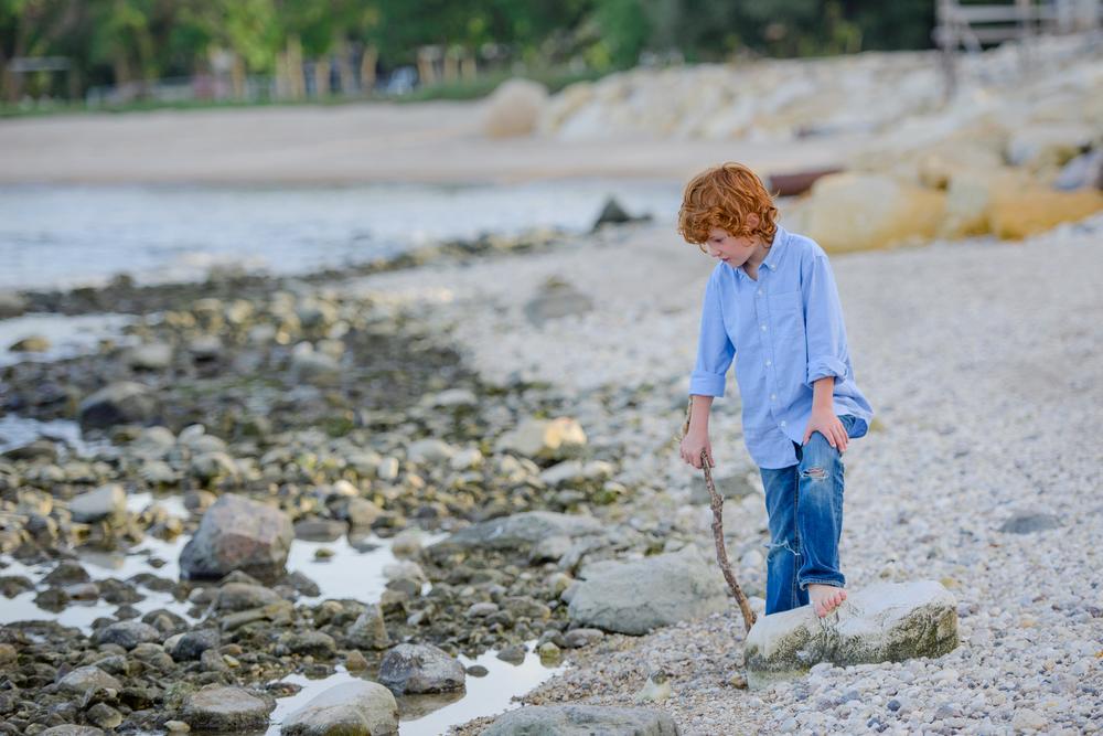 beachblog-21.jpg