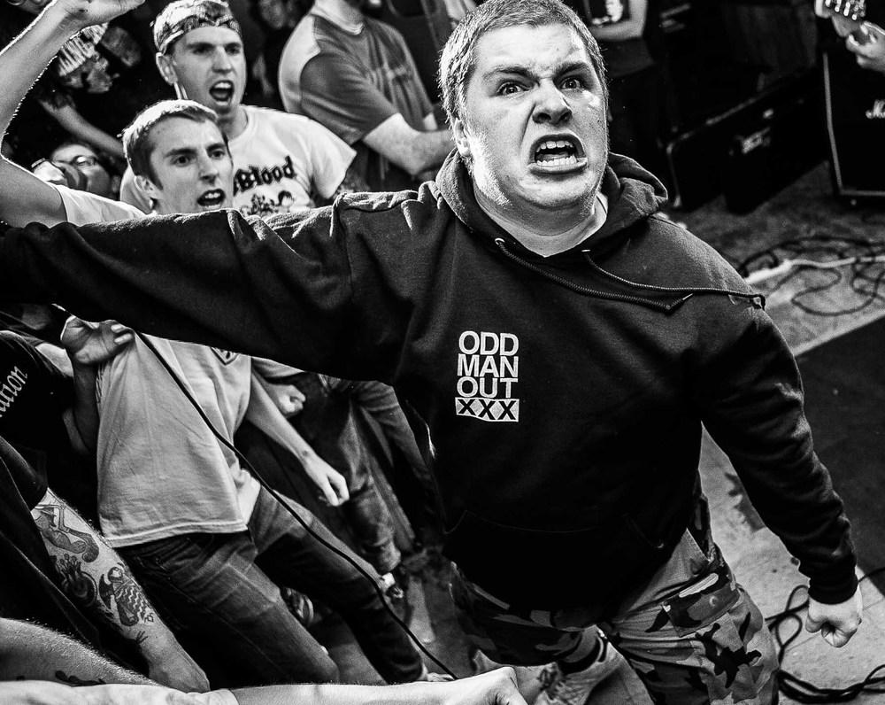 Protester-9284.jpg