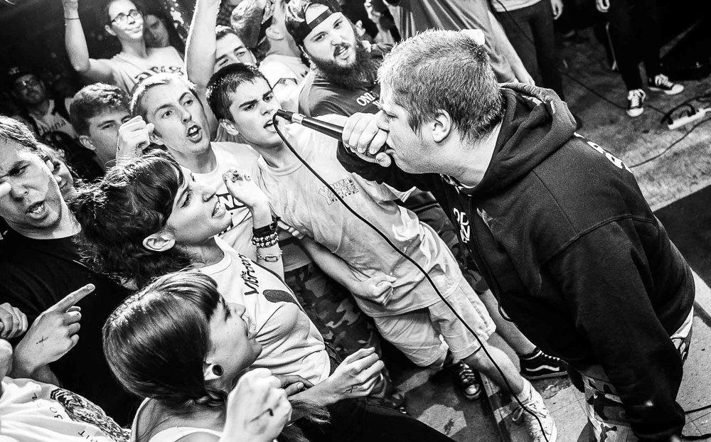 Protester-9459.jpg