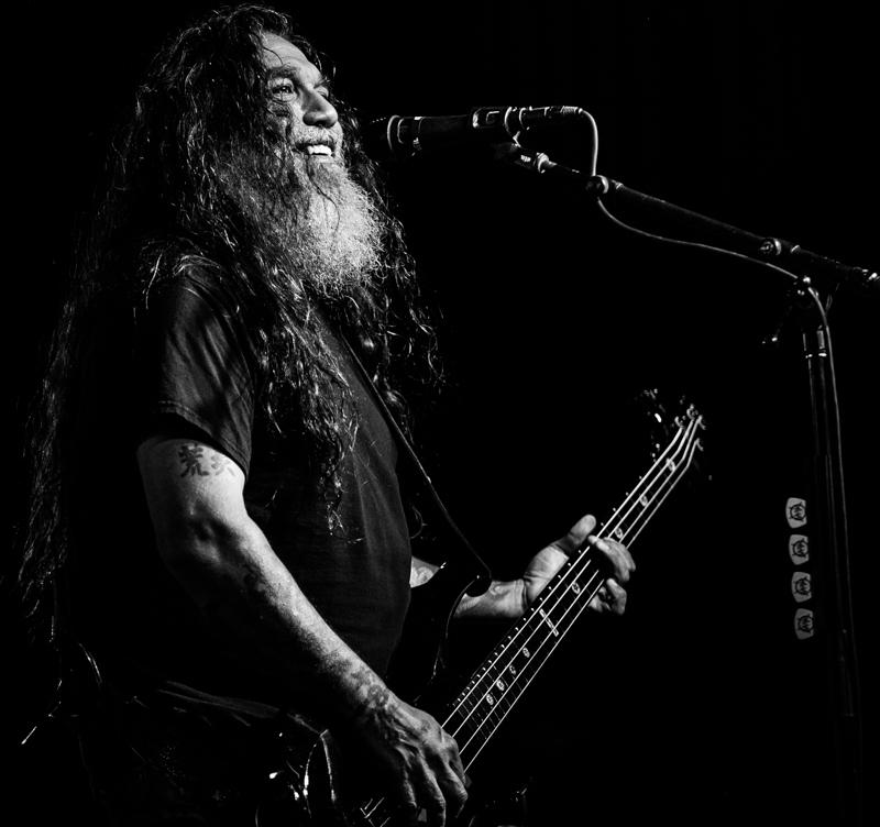 Slayer-9545.jpg